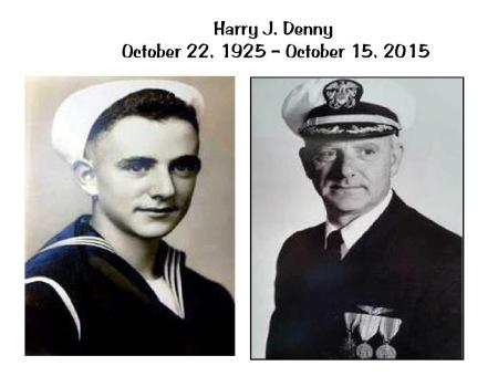 harry-denny-obit